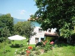 http://www.al-marnich.it/Home/images/Casale%2001.jpg