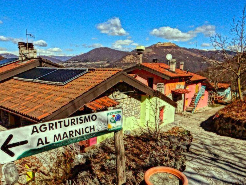 Vacanze di pasqua sul lago di como pranzo di pasqua lago for Pranzo di pasqua in agriturismo lombardia
